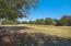 905 Shalimar Cove, Shalimar, FL 32579