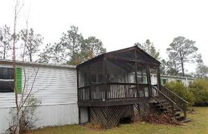 90 Creekside, Freeport, FL 32439