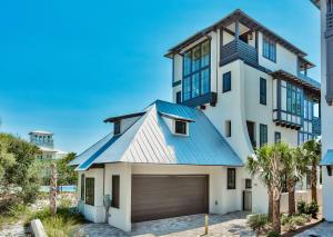 45 Seapointe Lane, Santa Rosa Beach, FL 32459