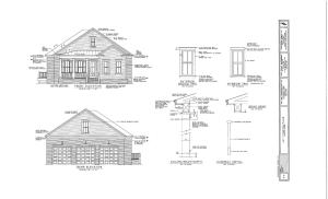 17 Front Porch Circle, Niceville, FL 32578