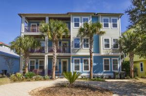 18 Merri Way, Santa Rosa Beach, FL 32459
