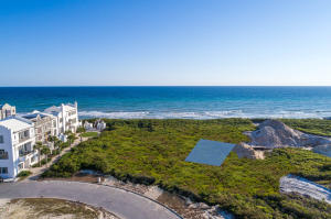 AC25 Sea Castle Alley, Alys Beach, FL 32461