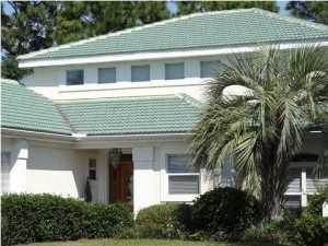 4342 Sunset Beach Circle, Niceville, FL 32578