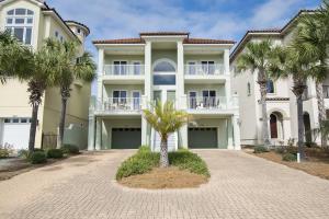 231 La Valencia Circle, Panama City Beach, FL 32413