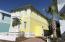 140 Parkshore Drive, Panama City Beach, FL 32413