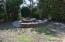 42 Starview Terrace, Santa Rosa Beach, FL 32459