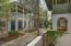 72 E Kingston Road, Rosemary Beach, FL 32461