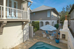 72 E Kingston Road, Rosemary Beach, FL 32461