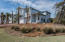 20 Prominence Square, Inlet Beach, FL 32461