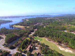 1601 Meadow Lark Way, Panama City Beach, FL 32413