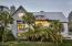 12 Trae Lane, Santa Rosa Beach, FL 32459