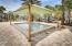 429 Flatwoods Forest Loop, Lot 187, Santa Rosa Beach, FL 32459