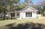 Lot 1 Meigs Drive, Shalimar, FL 32579