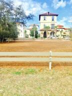 19 Palmeira Way, Santa Rosa Beach, FL 32459