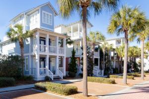 61 Seacrest Beach Boulevard, Seacrest, FL 32461