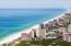 515 Topsl Beach Boulevard, UNIT 207, Miramar Beach, FL 32550