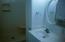 2nd vanity in master bath