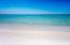37 Sawgrass Lane, Santa Rosa Beach, FL 32459