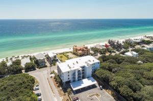2743 Co Highway 30-A, 203, Santa Rosa Beach, FL 32459