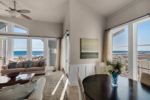 429 S Bridge Lane, UNIT 431A, Inlet Beach, FL 32461