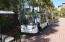 9961 E Co Highway 30-A, UNIT 205, Inlet Beach, FL 32461