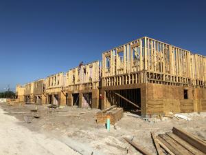 108 Soundside Lane, Fort Walton Beach, FL 32548