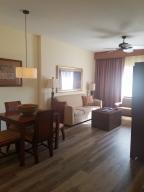 5000 S Sandestin Boulevard, UNIT 6207, Miramar Beach, FL 32550