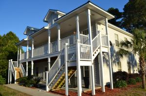 108 Don Bishop Road, UNIT 16, Santa Rosa Beach, FL 32459