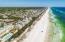 1942 E Co Highway 30-A, Santa Rosa Beach, FL 32459