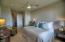 Gulf Front Guest Suite