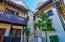 2 Spanish Town Court, Rosemary Beach, FL 32461