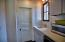 Carriage House Gulley Kitchen
