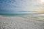 18 Harvest Moon Lane, Santa Rosa Beach, FL 32459