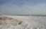 Gulf of Mexico from Eastern Lake beach access
