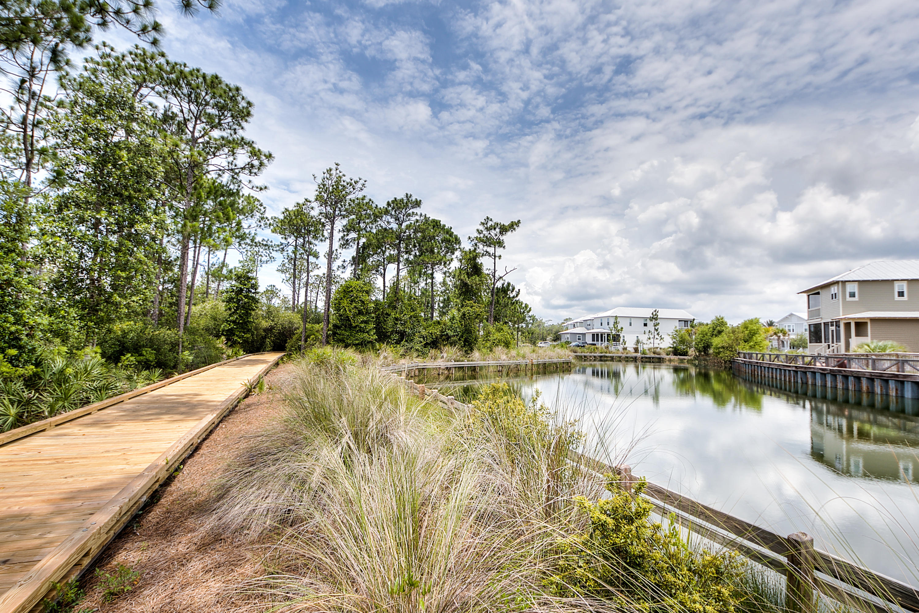 640 Flatwoods Forest Loop Lot 315 Photo 31