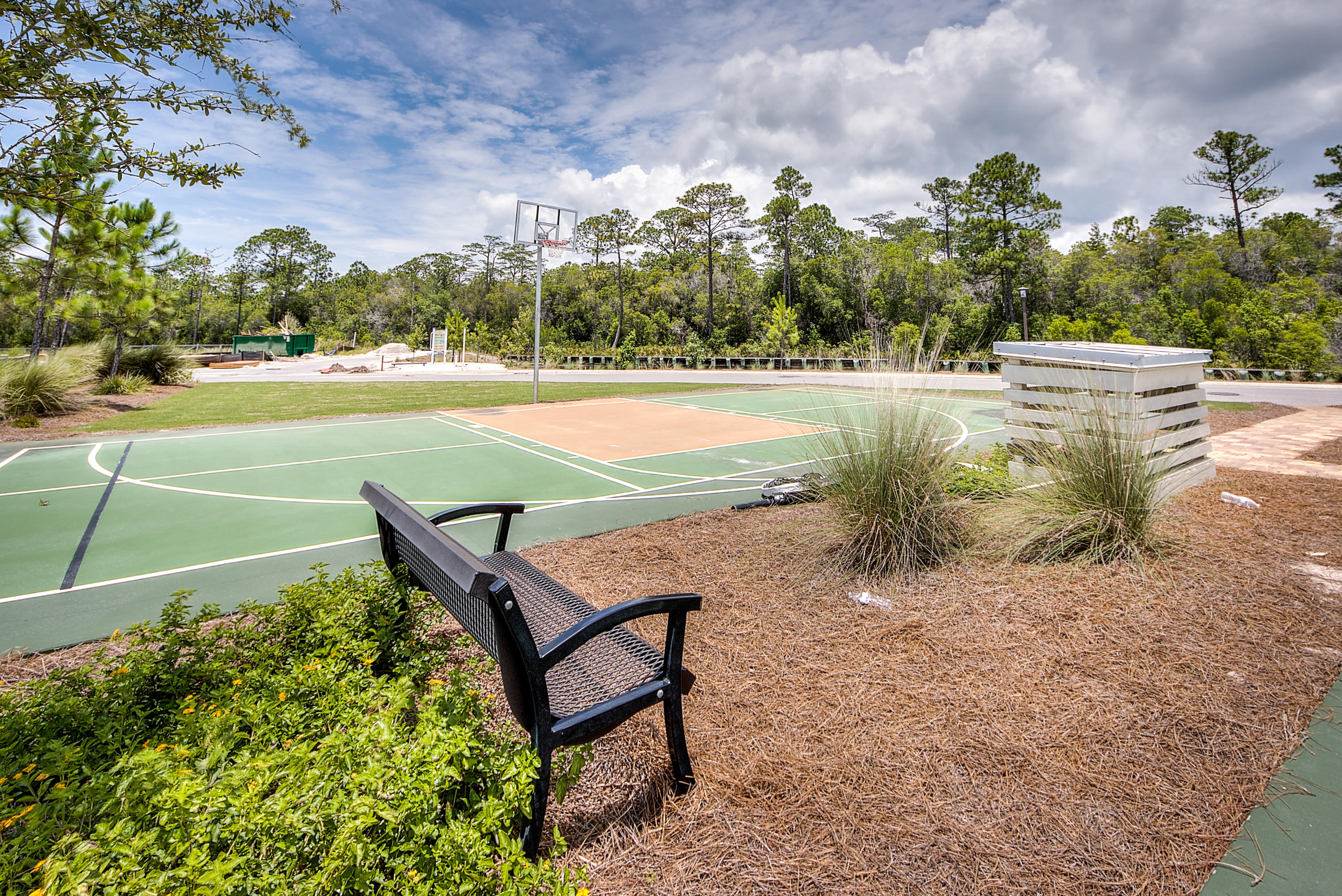 640 Flatwoods Forest Loop Lot 315 Photo 32