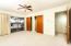 1 Bayshore Drive, Shalimar, FL 32579