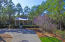 66 Tall Timber Court, Santa Rosa Beach, FL 32459