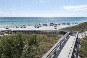 Lot 15 Ridge Road, Santa Rosa Beach, FL 32459