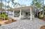 193 Pine Needle Way, Santa Rosa Beach, FL 32459
