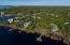216 Wilderness Way Way, Santa Rosa Beach, FL 32459