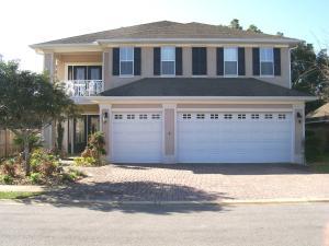757 Barley Port Lane, Fort Walton Beach, FL 32547