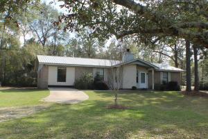 6095 Eden Sq, Crestview, FL 32536
