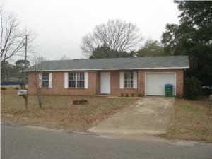 501 ANDERSON, Crestview, FL 32536