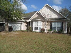130 Crab Apple Avenue, Crestview, FL 32536