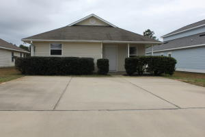 7465 Harvest Village Court, Navarre, FL 32566