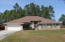 Holley by the Sea Home, 4 BD/3 BA, 2992 SF, built in 2005