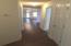 7604 Brewster Street, Navarre, FL 32566