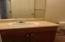 Hall bath 3