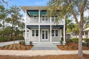 21 Hiker Street, Santa Rosa Beach, FL 32459